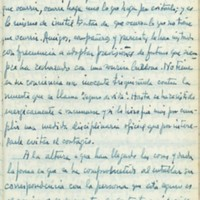 [Carnet n°19] | Shelfnum : JMG-AI-19 | Page : 123 | Content : facsimile