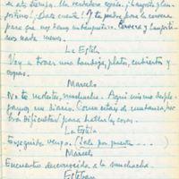 [Carnet n°30]   Shelfnum : JMG-AI-30   Page : 35   Content : facsimile