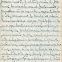 [Carnet n°24] | Shelfnum : JMG-AI-24 | Page : 135 | Content : facsimile