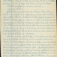 [Carnet n°12]   Shelfnum : JMG-AI-12   Page : 84   Content : facsimile