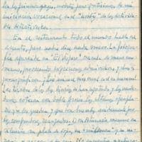 [Carnet n°19] | Shelfnum : JMG-AI-19 | Page : 74 | Content : facsimile