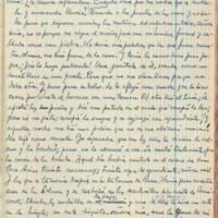 [Carnet n°12]   Shelfnum : JMG-AI-12   Page : 102   Content : facsimile