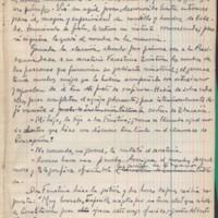 [Carnet n°11] | Shelfnum : JMG-AI-11 | Page : 175 | Content : facsimile