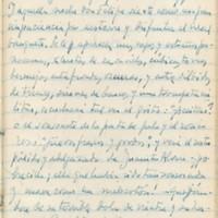 [Carnet n°13] | Shelfnum : JMG-AI-13 | Page : 94 | Content : facsimile