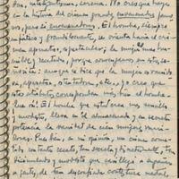 [Carnet n°07] | Shelfnum : JMG-AI-07 | Page : 83 | Content : facsimile
