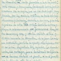 [Carnet n°19] | Shelfnum : JMG-AI-19 | Page : 128 | Content : facsimile