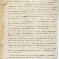 [Literatura teatral española VII] | Shelfnum : JMG-AH-20g | Page : 1 | Content : facsimile
