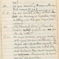 [Carnet n°02]   Shelfnum : JMG-AI-02   Page : 81   Content : facsimile