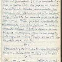 [Carnet n°15] | Shelfnum : JMG-AI-15 | Page : 25 | Content : facsimile