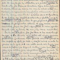 [Carnet n°12]   Shelfnum : JMG-AI-12   Page : 6   Content : facsimile