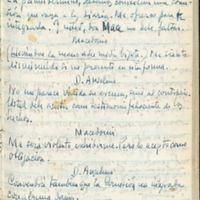 [Carnet n°15] | Shelfnum : JMG-AI-15 | Page : 37 | Content : facsimile