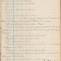 [Carnet n°12]   Shelfnum : JMG-AI-12   Page : 15   Content : facsimile