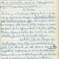 [Carnet n°30]   Shelfnum : JMG-AI-30   Page : 117   Content : facsimile