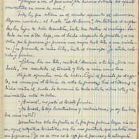 [Carnet n°12]   Shelfnum : JMG-AI-12   Page : 117   Content : facsimile