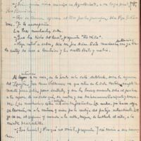 [Carnet n°12]   Shelfnum : JMG-AI-12   Page : 21   Content : facsimile