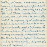 [Carnet n°24] | Shelfnum : JMG-AI-24 | Page : 79 | Content : facsimile