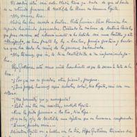 [Carnet n°12]   Shelfnum : JMG-AI-12   Page : 35   Content : facsimile