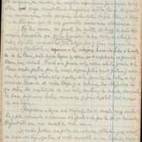 [Carnet n°12]   Shelfnum : JMG-AI-12   Page : 147   Content : facsimile
