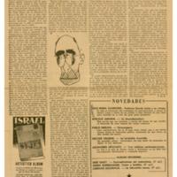 [José Mora Guarnido – Federico García Lorca y su tiempo] | Shelfnum : JMG-CA1-1958-10-31 | Content : facsimile