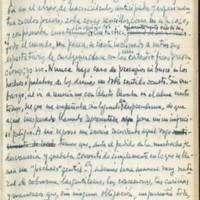 [Carnet n°15] | Shelfnum : JMG-AI-15 | Page : 105 | Content : facsimile