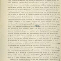 [Estudios de literatura comparada] | Shelfnum : JMG-AH-23b | Page : 101 | Content : facsimile