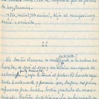 [Carnet n°20] | Shelfnum : JMG-AI-20 | Page : 16 | Content : facsimile
