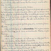 [Carnet n°11] | Shelfnum : JMG-AI-11 | Page : 65 | Content : facsimile