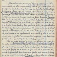 [Carnet n°12]   Shelfnum : JMG-AI-12   Page : 124   Content : facsimile