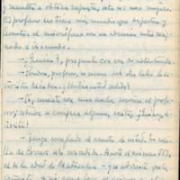[Carnet n°19] | Shelfnum : JMG-AI-19 | Page : 111 | Content : facsimile