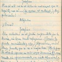 [Carnet n°13] | Shelfnum : JMG-AI-13 | Page : 34 | Content : facsimile
