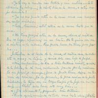 [Carnet n°12]   Shelfnum : JMG-AI-12   Page : 71   Content : facsimile