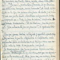 [Carnet n°15] | Shelfnum : JMG-AI-15 | Page : 92 | Content : facsimile