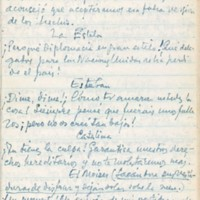 [Carnet n°30]   Shelfnum : JMG-AI-30   Page : 125   Content : facsimile