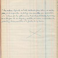 [Carnet n°11] | Shelfnum : JMG-AI-11 | Page : 148 | Content : facsimile