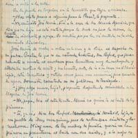 [Carnet n°12]   Shelfnum : JMG-AI-12   Page : 24   Content : facsimile