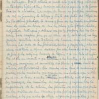 [Carnet n°12]   Shelfnum : JMG-AI-12   Page : 182   Content : facsimile