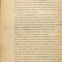[Literatura española VIII] | Shelfnum : JMG-AH-19g