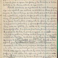[Carnet n°11] | Shelfnum : JMG-AI-11 | Page : 174 | Content : facsimile