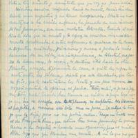 [Carnet n°12]   Shelfnum : JMG-AI-12   Page : 69   Content : facsimile