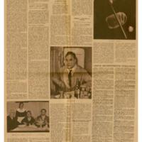 Realidad de la magia lorquiana | Shelfnum : JMG-CA1-1959-02-01 | Page : 1 | Content : facsimile