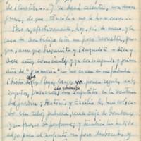 [Carnet n°13] | Shelfnum : JMG-AI-13 | Page : 96 | Content : facsimile