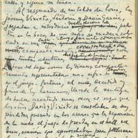 [Carnet n°02]   Shelfnum : JMG-AI-02   Page : 25   Content : facsimile