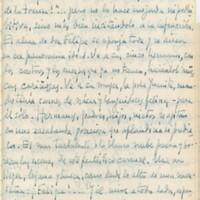 [Carnet n°13] | Shelfnum : JMG-AI-13 | Page : 102 | Content : facsimile