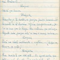 [Carnet n°13] | Shelfnum : JMG-AI-13 | Page : 18 | Content : facsimile