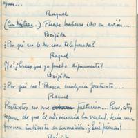 [Carnet n°13] | Shelfnum : JMG-AI-13 | Page : 16 | Content : facsimile