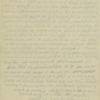 [Carnet n°22] | Shelfnum : JMG-AI-22 | Page : 42 | Content : facsimile