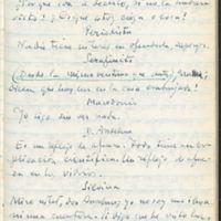 [Carnet n°15] | Shelfnum : JMG-AI-15 | Page : 23 | Content : facsimile