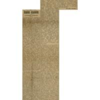 Evolución literaria | Shelfnum : JMG-AA1-1925-12-17 | Content : facsimile