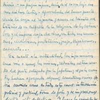 [Carnet n°19] | Shelfnum : JMG-AI-19 | Page : 71 | Content : facsimile