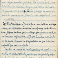 [Carnet n°19] | Shelfnum : JMG-AI-19 | Page : 117 | Content : facsimile